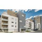 Travaux électriques d'immeubles neufs à Echirolles