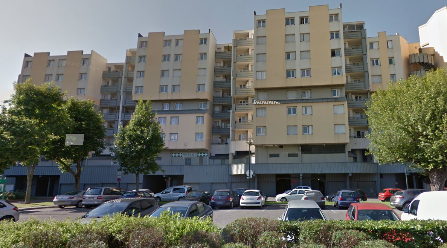 Réhabilitation Electrique appartements