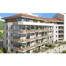 Travaux électriques pour appartements à Voiron